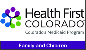 Family and Children Medicaid