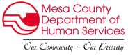 Mesa County Department of Human Services